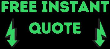 free instant quote