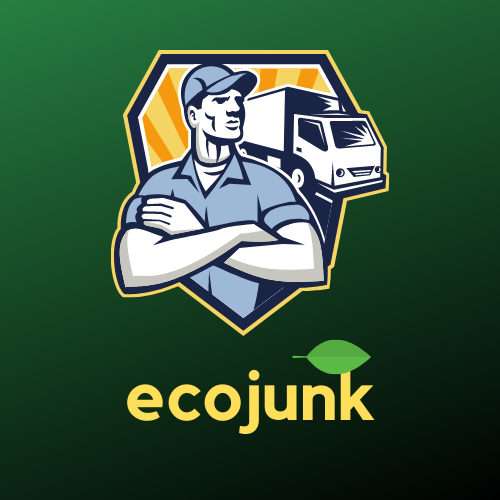 junk removal st. catharines